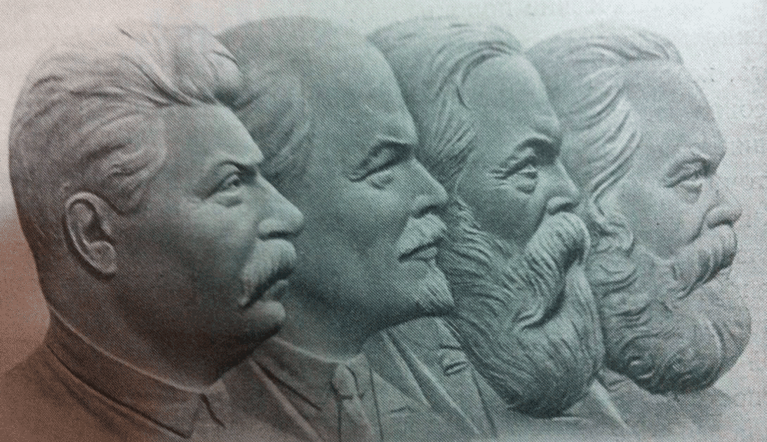 http://psychohistory.ru/images/marxism_paradigms.png